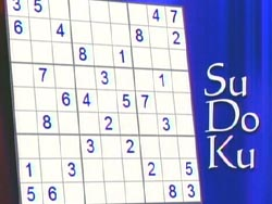 Kare 11 tv the hottest game in america sudoku it may be the most popular puzzle game in the world right now but its just arrived here in america voltagebd Image collections