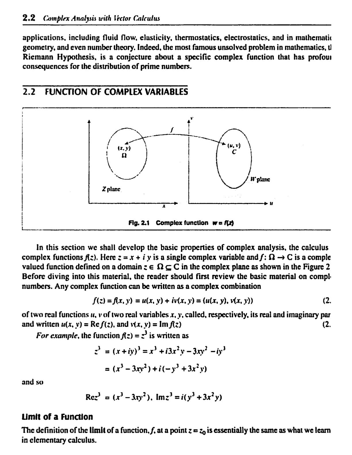 Plagiarism in mathematics
